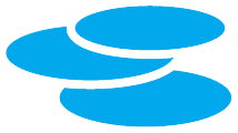 カワナ管理ロゴ